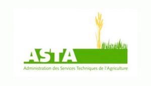 ASTA-300x172 EURAGRI Members | EURAGRI
