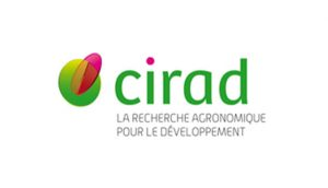 CIRAD-300x172 EURAGRI Members | EURAGRI