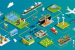Digital Transformation of the Agricultural Value Chain  –  Opportunities, Challenges and the Role of Science