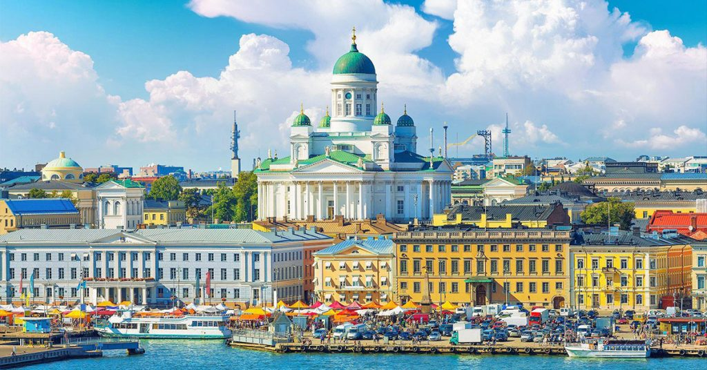 Helsinki-2--1024x536 EURAGRI Conferences | EURAGRI