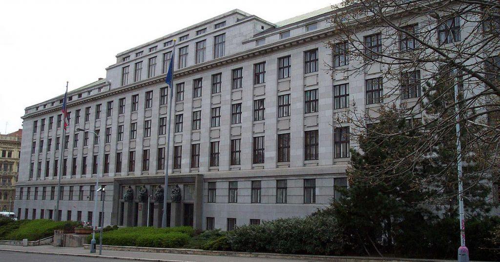 Prague-1024x536 EURAGRI Conferences | EURAGRI