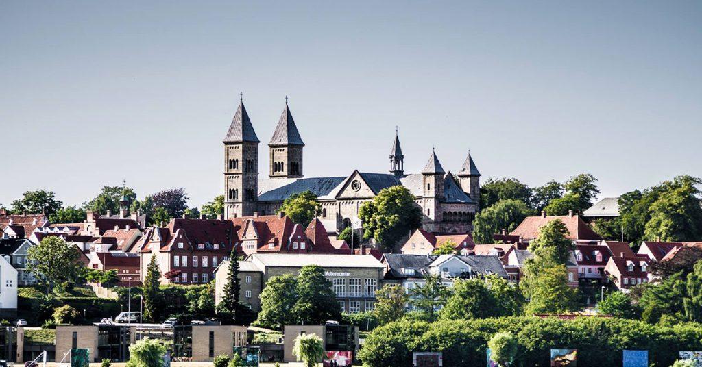 Viborg-1024x536 EURAGRI Conferences | EURAGRI