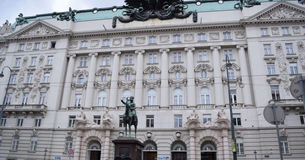 Vienna-1024x536 EURAGRI Conferences | EURAGRI