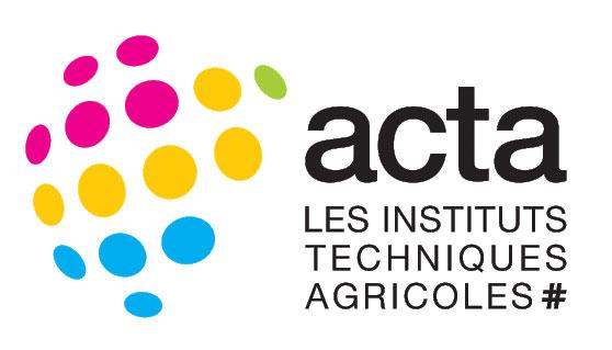 Acta EURAGRI Members | EURAGRI