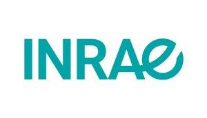 2-300x172 EURAGRI Members | EURAGRI